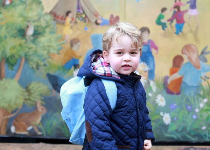 Montessori Eğitimi Almış Başarılı İnsanlar-9