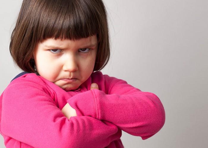 Okul Öncesi Çocuklarda Agresif Davranışlar-2