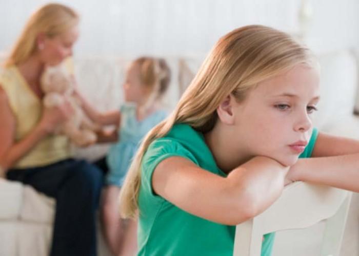 Kardeşler Arası İlişkilerde Anne Baba Tutumları Nasıl Olmalıdır? ile ilgili görsel sonucu