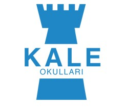 Kale Okullari Okul Com Tr